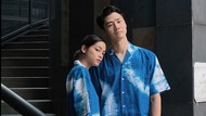 Rekomendasi Kaus Hingga Dress Tie Dye Stylish yang Kembali Jadi Tren