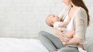Ragam Makanan Penambah ASI Alami, Enak dan Menyehatkan untuk Ibu Menyusui