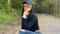 Obsesi Model Playboy Habiskan Rp 2,9 M Oplas Demi Mirip Kourtney Kardashian