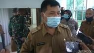 Bupati Bandung Barat Tak Mau Latah Terapkan PSBM Seperti Daerah Lain