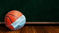 Tim Basket Hangtuah Rapid Test, Semua Pemain Negatif Corona
