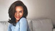 Alexandra Cane Protes Gegara Lockdown Seks Dilarang