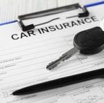 Cara Jitu Biar Klaim Asuransi Mobil Nggak Ditolak