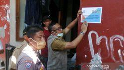 3 Rumah di Menteng Jakpus Diawasi karena Tampung Pendatang Tanpa SIKM