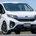 Disuntik Mati di RI, Honda Freed Modulo X Kini Tampil Lebih Agresif