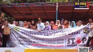 Ditjen Bea dan Cukai Banten Gencarkan Perang Lawan Rokok Ilegal