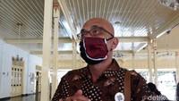 Libur Akhir Tahun Terancam Dikurangi, PHRI DIY: Banyak Pembatalan Reservasi