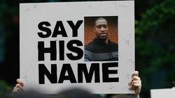 Geger Kasus George Floyd, Ini 3 Perlakuan Tak Adil pada Warga Kulit Hitam AS