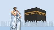Haji Tamattu: Pengertian dan Tata Cara Lengkap