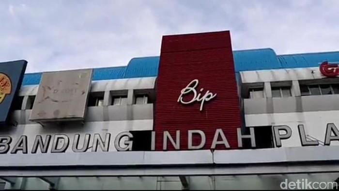 Mal BIP Bandung