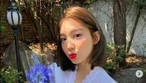 10 Artis K-Pop yang Punya Kulit Wajah Paling Bening Menurut Survei