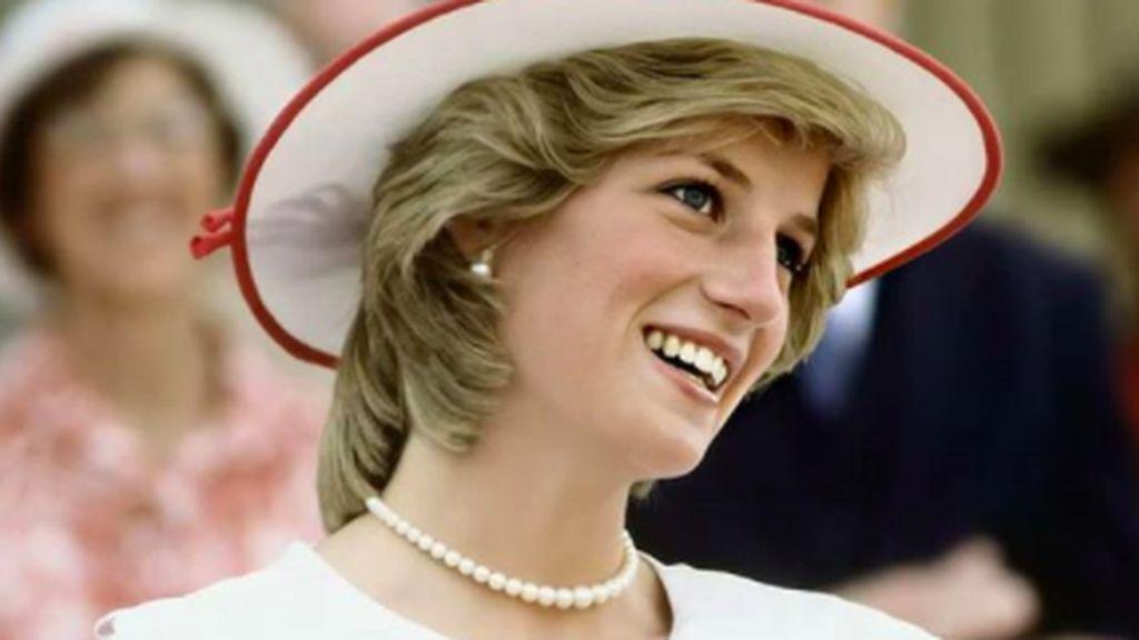Teori Konspirasi di Seputar Kematian Putri Diana