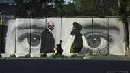 Afghanistan Setuju Bebaskan 400 Tahanan Taliban