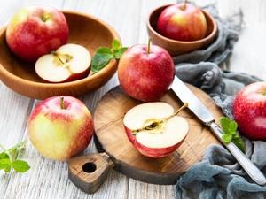10 Buah yang Mengenyangkan, Cocok Untuk Turunkan Berat Badan