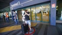Usai Lockdown, Turis Eropa Kembali Diizinkan Masuk ke Italia