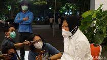 Cerita Risma Ajak Doa Bersama Lewat Virtual agar Pandemi COVID-19 Berakhir