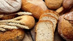 Penelitian Ungkap Makan Roti dan Pasta Lebih Menyehatkan