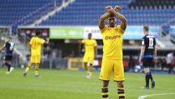 Dortmund Bisa Saja Permanenkan Hakimi