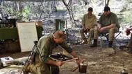 Usai Lockdown, Orang Australia Tertarik Belajar Survival