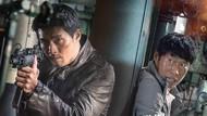 Sinopsis Confidential Assignment, Mengejar Master Pencetak Uang Palsu