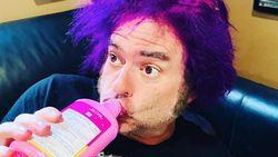 Fat Mike Puji Unit Pop Punk Bandung, Tapi Dikira Girl Band dari Jepang