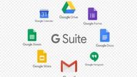 Mengenal Google Suite atau G Suite: Fasilitas Hingga Harganya