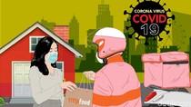 3 Catatan buat yang Mau Bisnis Jasa di Tengah Corona