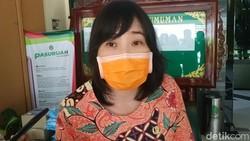 Kisah Ibu Rumah Tangga di Pasuruan Meninggal Seminggu Setelah Sembuh COVID-19