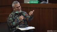 Positif COVID-19, Ketua KPU Arief Budiman Isolasi Mandiri di Rumah