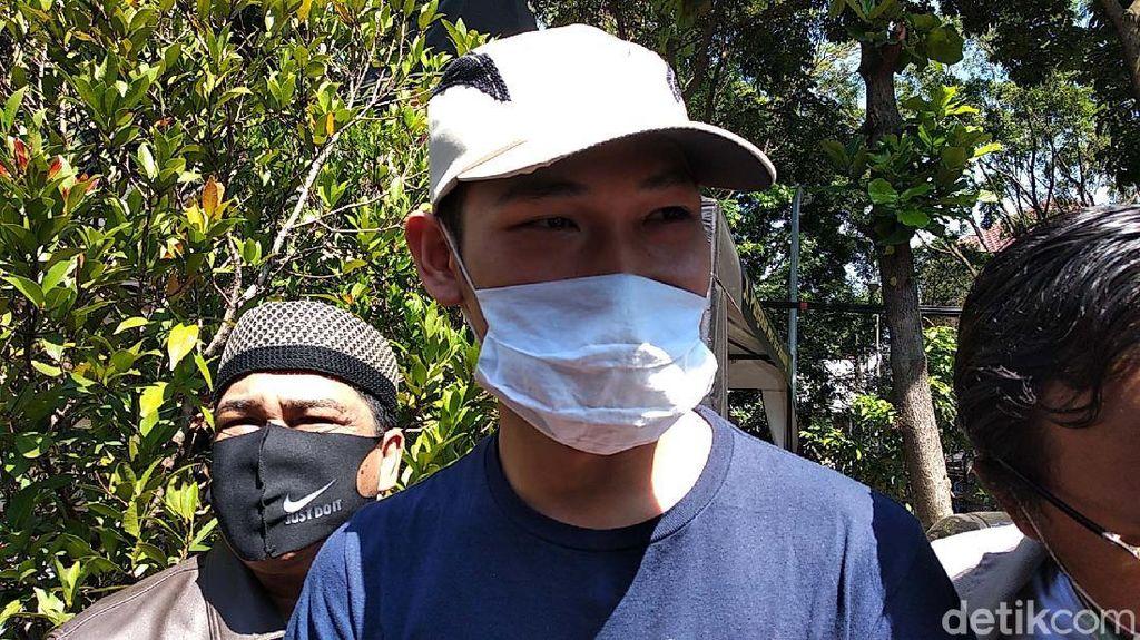Terpopuler di Jabar: Ferdian Paleka Bebas dan Penghina Jokowi Ditangkap
