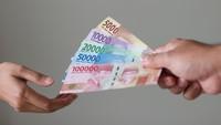 PLN hingga Hutama Karya Resmi Dapat Suntikan PMN