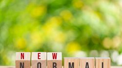 Mau Tips Jaga Kesehatan Menuju New Normal? Yuk Tonton Webinar Bakti BCA