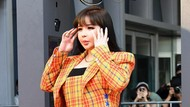 Diet Artis Korea yang Bikin Park Bom Turun Berat Badan 11 Kg