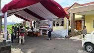Gerebek Rumah di Sukabumi, Satgasus Merah-Putih Sita Sabu