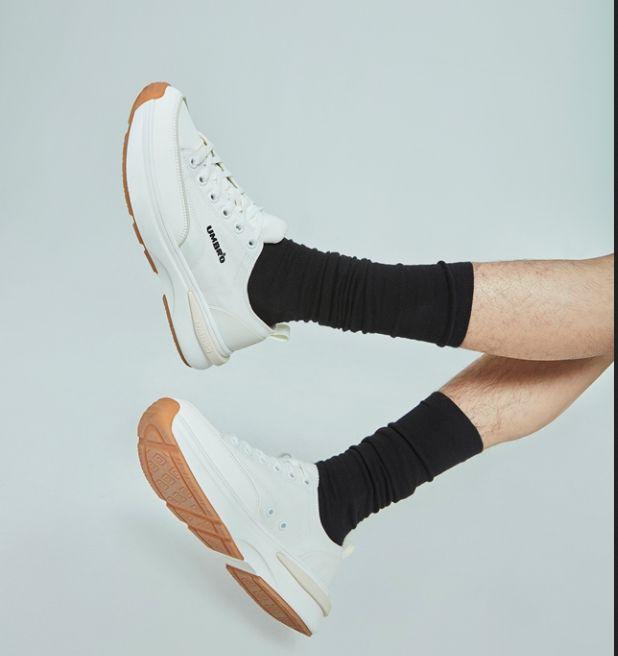 sneakers tren korea