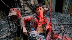 Teaser Comeback Kun, WinWin, Ten dan Lucas WayV Bikin Fans Histeris