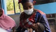 Program Imunisasi Tersendat Pandemi Corona, 80 Juta Anak Berisiko Meninggal