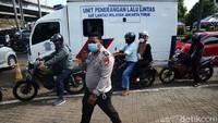 8 Provinsi Beri Pemutihan Denda Pajak Kendaraan, Jakarta Kapan Nih?