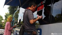 Kenapa DKI Jakarta Belum Bebaskan Denda Pajak Kendaraan Bermotor?