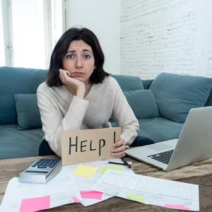Survei: 1 dari 3 Wanita Diminta Dandan Lebih Menarik saat Work From Home