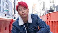 Jawaban Amber Liu soal Hamil dan Kritikan Usai Beri Dukungan George Floyd