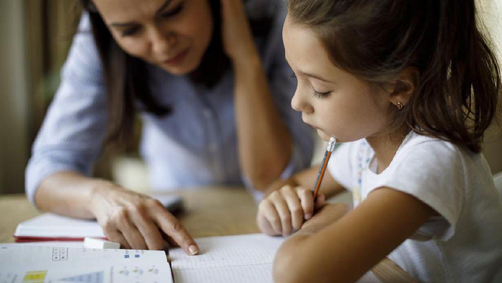 Doa Sebelum Belajar Agar Diberi Kemudahan di Tahun Ajaran Baru