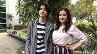2 Anak Kuliah di Kanada, Andi Soraya Ingatkan Soal Bergaul dan Agama