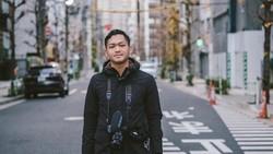 Azriel Hermansyah Pacari Sarah Menzel Anak Juragan Resort, Anang Bilang Top!