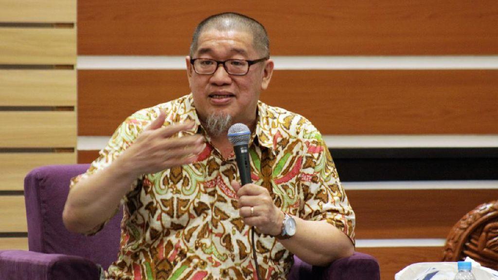 Siapkah Surabaya Hadapi New Normal, Ini Kata Sosiolog