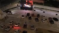 Diprotes Starvision soal Film di Drive Thru, Meikarta Beri Penjelasan