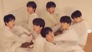 BTS Akan Kembali Lewat Dynamite Bulan Ini