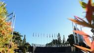 Putusan soal JR Rachmawati Tak Lagi Relevan, Tapi Bisa Picu Kontroversi