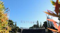 UGM Bakal Longgarkan Pembatasan Kegiatan di Kampus pada 15 Juni