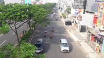 Melihat Angkot di Era New Normal dengan Protokol Kesehatan